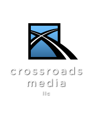 Crossroads Media, LLC (CRM)